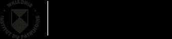 Institut du Patrimoine wallon